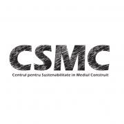 CSMC - Centrul pentru sustenabilitate in mediul construit